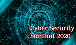 Cyber-security-conference