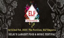 ELP-food-fest