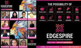 Edgespire 2019