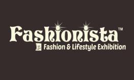 Fashionista - Lucknow