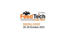 Feed Tech Expo 2021