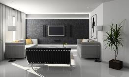 Furniture And Home Interiors Expo-Jaipur