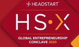 HSX 2020