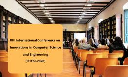 ICICSE-2020