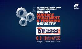 ISTF-expo