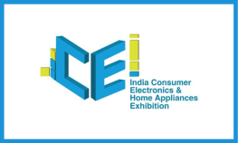 India Consumer Electronics and Home Appliances