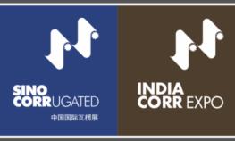 IndiaCorr Expo 2020