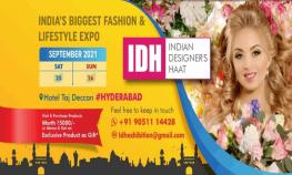 Indian Designers Haat