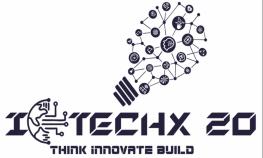 IoTechX -20