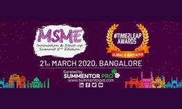 MSME 2020