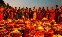 Madai Festival 2021