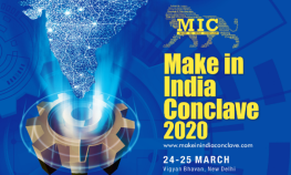 Made in India Conclave 2020