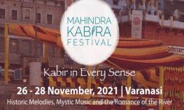 Mahindra Kabira Fest