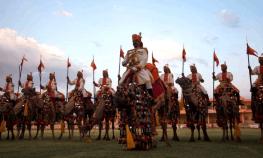 Mount Abu Fest 2021