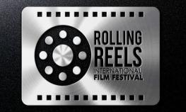 Rolling Reels International Film Festival