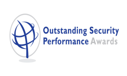 Security Performance Awards
