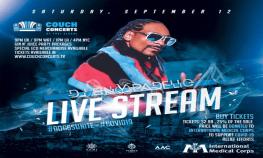Snoopadelic-Live-Stream