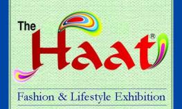 The Haat - Kolkata 2020