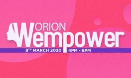 Wempower 2020
