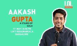 aakash-gupta-live-19