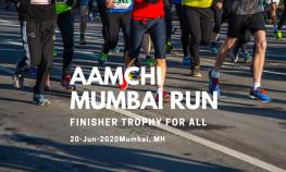 aamchi-mumbai-run-2020