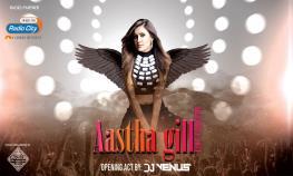 aashtha-live