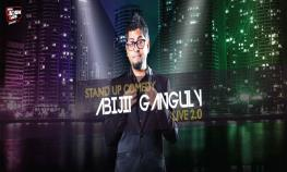 abhijith-ganguly-live