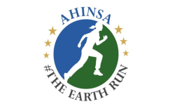 ahinsa-run