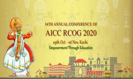 aicc-rcog-2020
