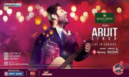 arijith-sing-live