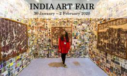 art-fair-20