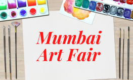 art-mumbai-fair