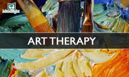 art-therapy-workshop