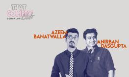 azeem-bangalore-2019