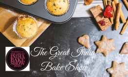 bake-show-20