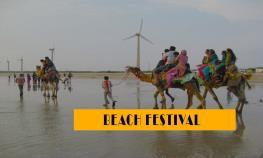 beach-festival