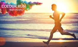 beach-marathon