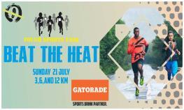 beat-heat