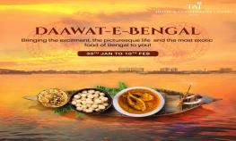 bengali-expo
