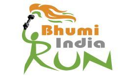 bhumi-run