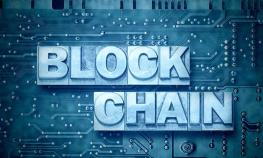 block-training