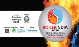 boiler-india