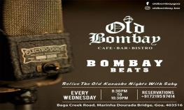 bombay-beats