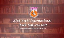 book-fest-19