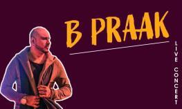 bpaark-live