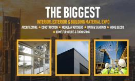 build-expo