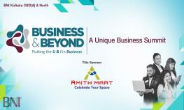 business-beyond
