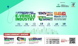 bv-expo-2019