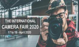camera-fair