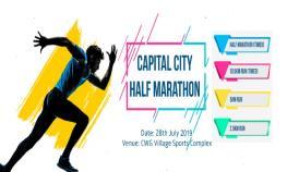 capital-run
